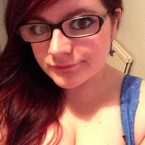 Stephanie Strachan.'s avatar