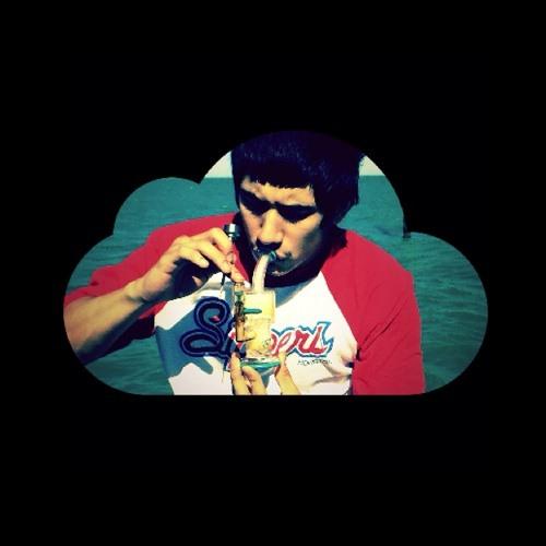 andremartinez13's avatar
