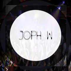 Joph W