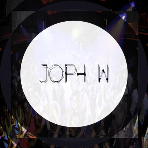 Joph W's avatar