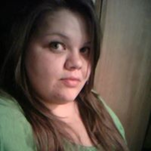 Sarah Rogers 40's avatar