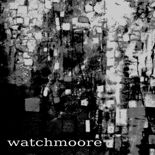 Watchmoore's avatar