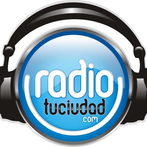 Radiotuciudad.com's avatar