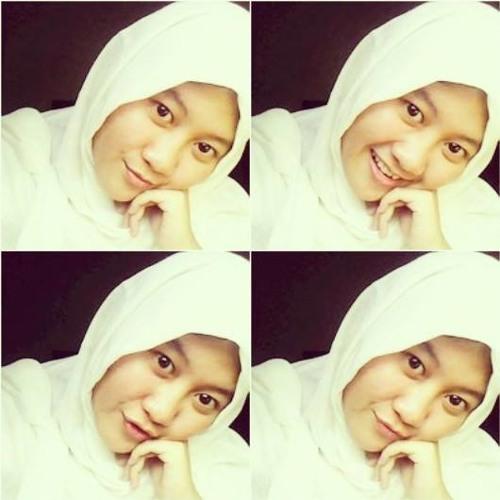 syinthiaaw's avatar