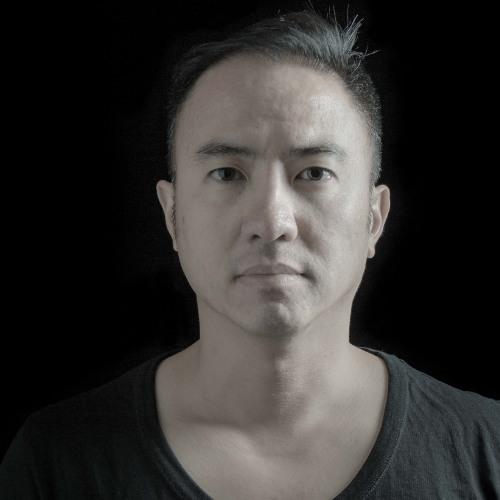 David Javate's avatar