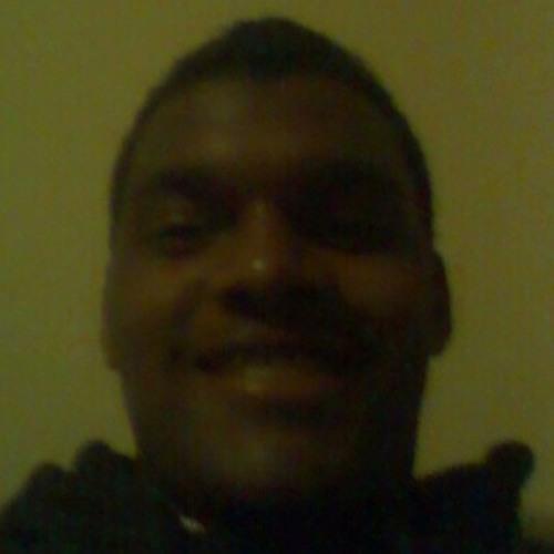 stunn21's avatar