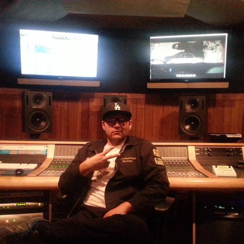 L.A.T.'s avatar