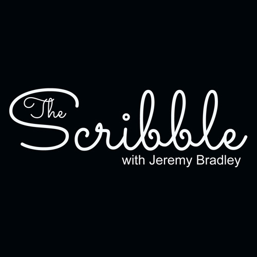 The Scribble podcast's avatar
