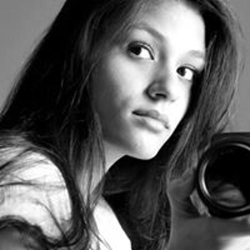 Cecília Finotti 1's avatar