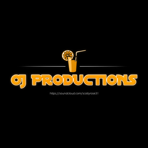 OJ Productions's avatar