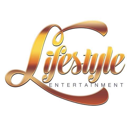 lifestyleent11's avatar