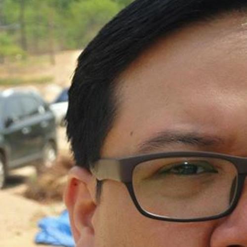 Irwan Har's avatar