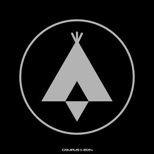 Campus_Records's avatar