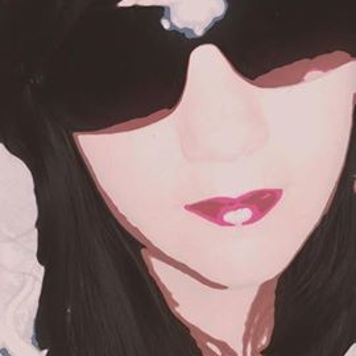 Mickey AlBlabla's avatar