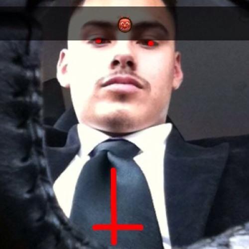pbsrr's avatar