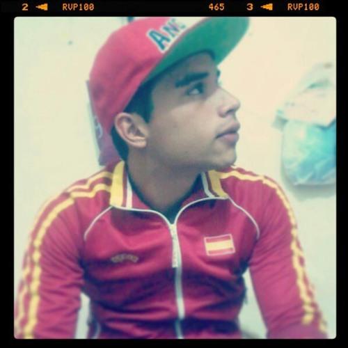 luisochoa_123's avatar