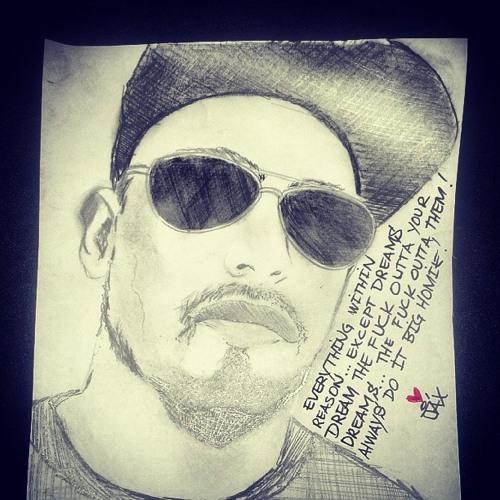 Billy D.Squid (Dj Dislex)'s avatar