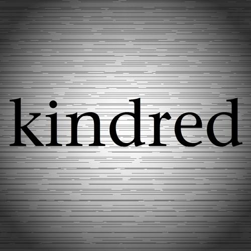Kindred_Beats's avatar