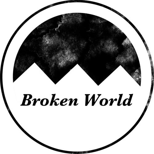 BrokenWorldMedia's avatar