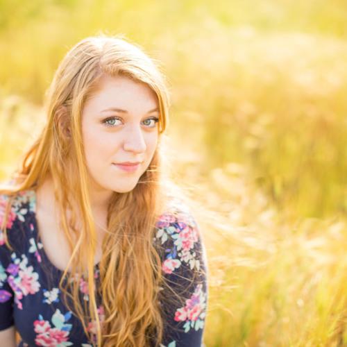 Lydia Volstad's avatar