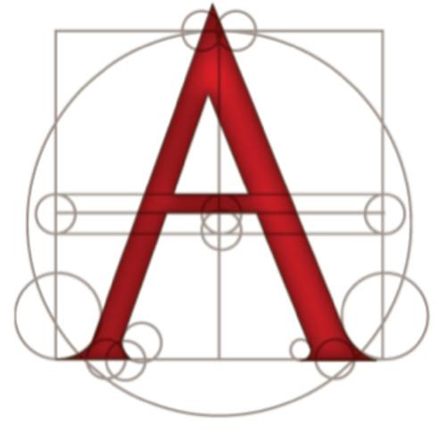 Aurelius.'s avatar