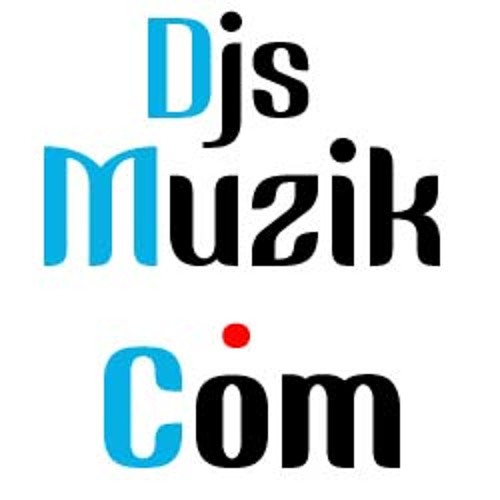 www.djsmuzik.co.in's avatar