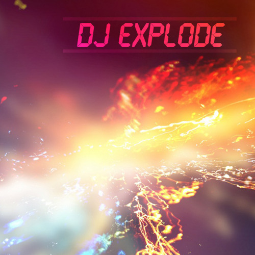 djExplode's avatar