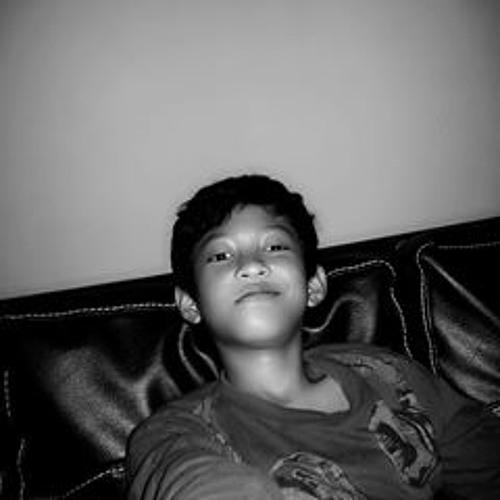 Fauzi Abdillah 1's avatar