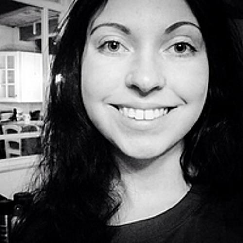 Molly Craven's avatar