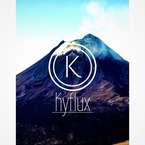 Kyflux's avatar