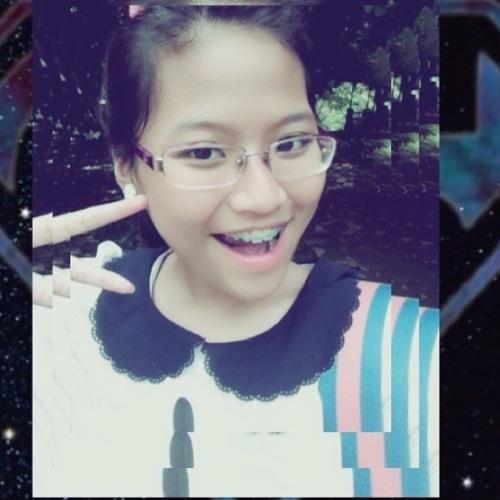 themeadow's avatar