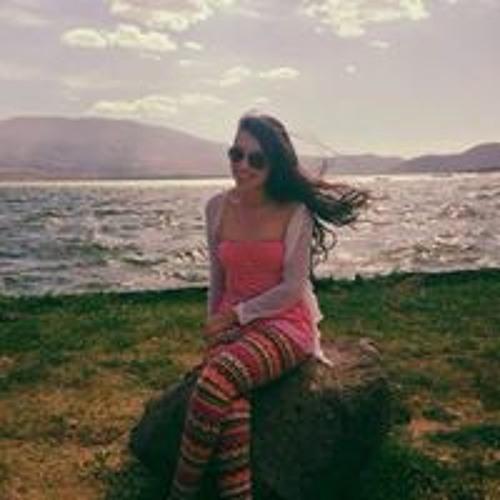 Nayeli Sosa's avatar