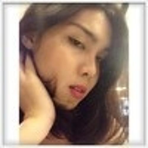 Mirahberry Zee's avatar