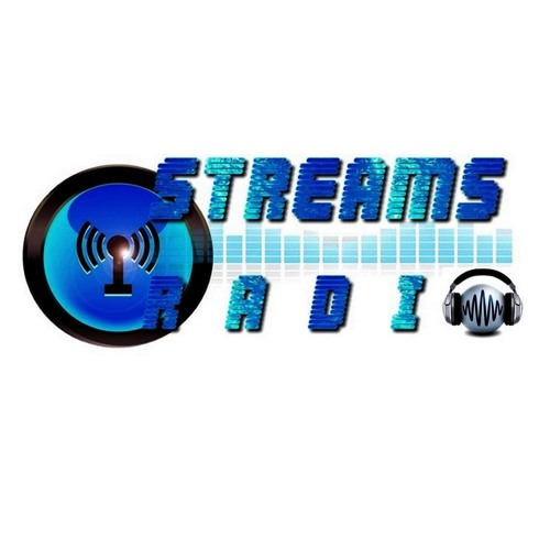 streamsradio's avatar