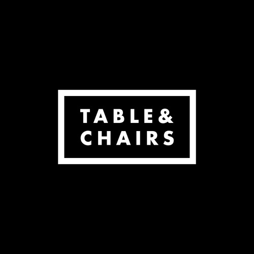 Table & Chairs's avatar