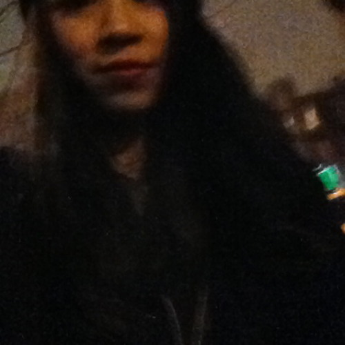 nugsonmyrug's avatar