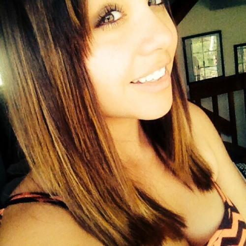 Danielletigger's avatar