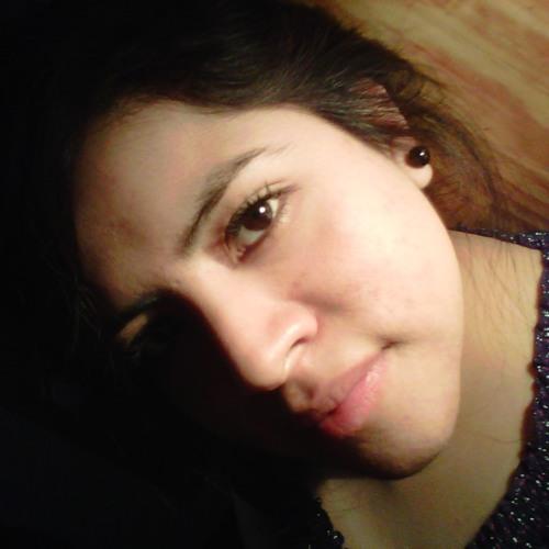 Paolakiramenai's avatar