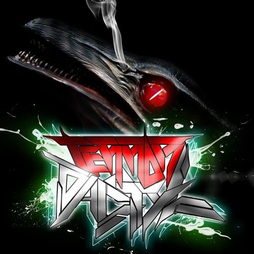 Terror Dactyl's avatar