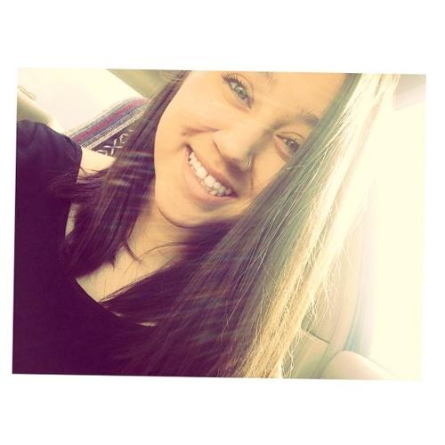 Michala Kathleen Gonzales's avatar