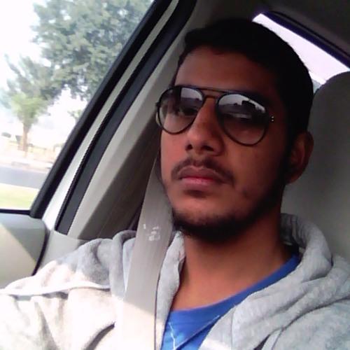 Ch Arslan 1's avatar