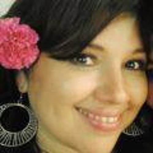kathy flores 16's avatar