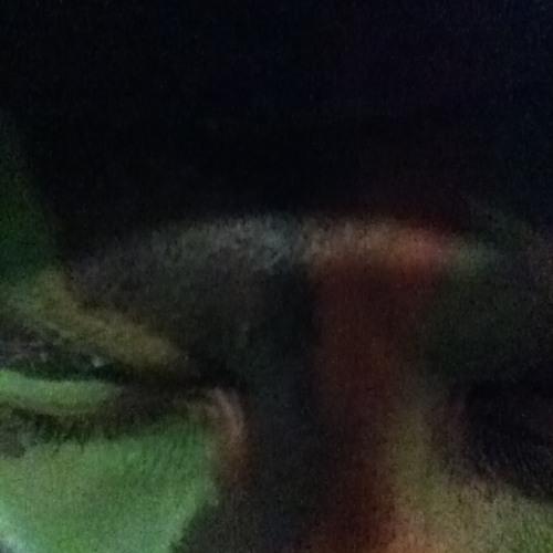 DCboyMC's avatar