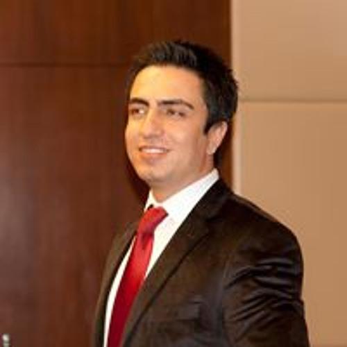 aliihsank's avatar
