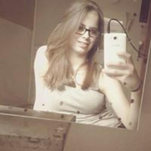 Kimmie De Bruijn's avatar