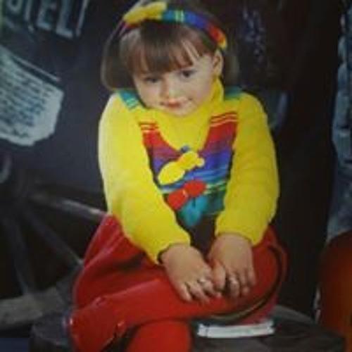 Princess Amira 17's avatar