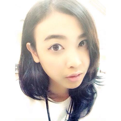 AjengDapa03's avatar