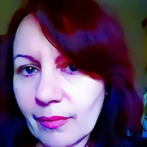 Valentina Staneva's avatar