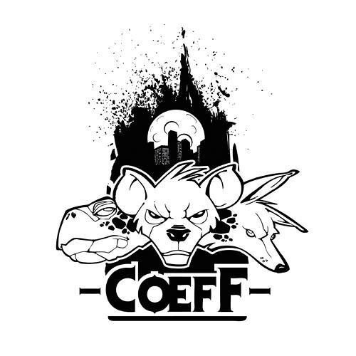 COEFF's avatar