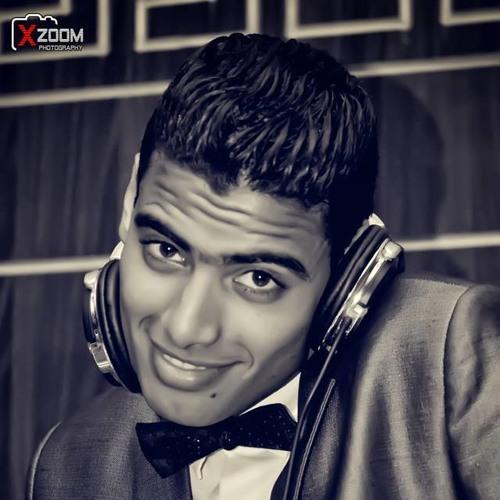 DJ ahmed el3afreet's avatar